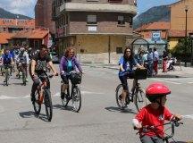 140619-sj-marcha-cicloturista-0163-0019