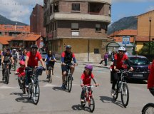 140619-sj-marcha-cicloturista-0163-0021