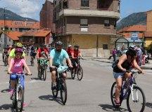 140619-sj-marcha-cicloturista-0163-0023