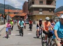 140619-sj-marcha-cicloturista-0163-0024