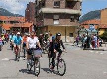 140619-sj-marcha-cicloturista-0163-0026