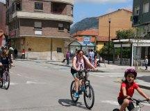 140619-sj-marcha-cicloturista-0163-0027
