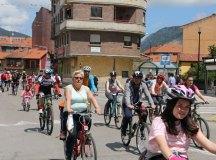 140619-sj-marcha-cicloturista-0163-0031