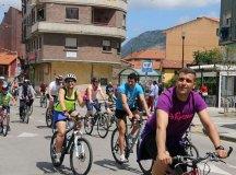 140619-sj-marcha-cicloturista-0163-0034