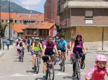 140619-sj-marcha-cicloturista-0163-0036