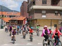 140619-sj-marcha-cicloturista-0163-0038