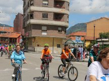 140619-sj-marcha-cicloturista-0163-0042