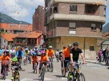 140619-sj-marcha-cicloturista-0163-0047