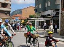 140619-sj-marcha-cicloturista-0163-0052