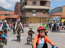 140619-sj-marcha-cicloturista-0163-0053