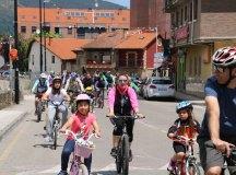 140619-sj-marcha-cicloturista-0163-0056