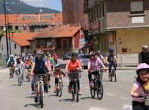 140619-sj-marcha-cicloturista-0163-0057