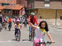 140619-sj-marcha-cicloturista-0163-0058
