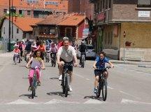 140619-sj-marcha-cicloturista-0163-0060