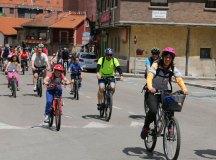 140619-sj-marcha-cicloturista-0163-0061
