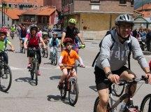 140619-sj-marcha-cicloturista-0163-0066