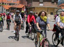 140619-sj-marcha-cicloturista-0163-0067