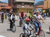 140619-sj-marcha-cicloturista-0163-0072