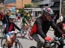 140619-sj-marcha-cicloturista-0163-0075