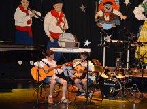 160622-sj-escuela-musica-005