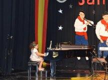 160622-sj-escuela-musica-009
