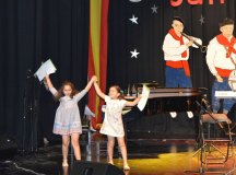160622-sj-escuela-musica-010