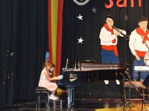 160622-sj-escuela-musica-011