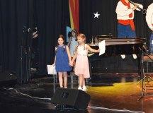 160622-sj-escuela-musica-012