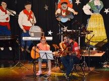 160622-sj-escuela-musica-028