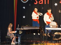 160622-sj-escuela-musica-037