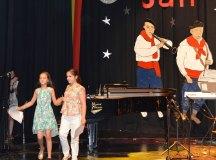 160622-sj-escuela-musica-040