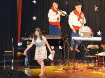 160622-sj-escuela-musica-043