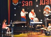160622-sj-escuela-musica-046