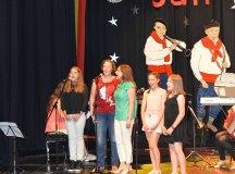 160622-sj-escuela-musica-056