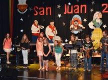 160622-sj-escuela-musica-064