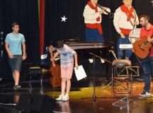 160622-sj-escuela-musica-071