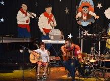 160622-sj-escuela-musica-073