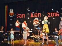 160622-sj-escuela-musica-082