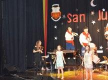 160622-sj-escuela-musica-083