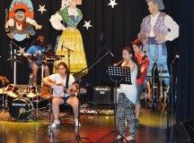 160622-sj-escuela-musica-084