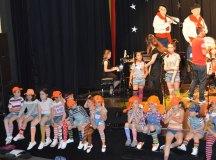 160622-sj-escuela-musica-092