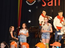 160622-sj-escuela-musica-096