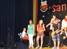 160622-sj-escuela-musica-108