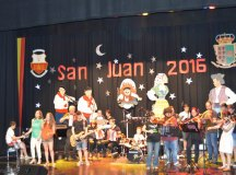 160622-sj-escuela-musica-110