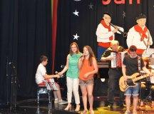 160622-sj-escuela-musica-112