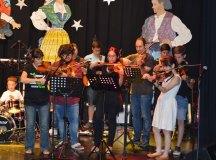160622-sj-escuela-musica-116
