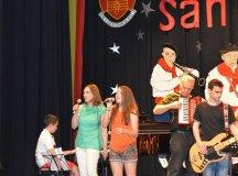 160622-sj-escuela-musica-118