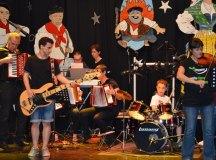 160622-sj-escuela-musica-120