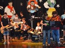160622-sj-escuela-musica-122