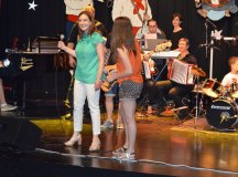 160622-sj-escuela-musica-123